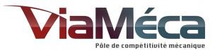 Logo_VIAMECA_V5