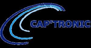 logo_captronic