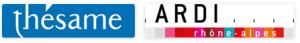 logo_thesame_ardi