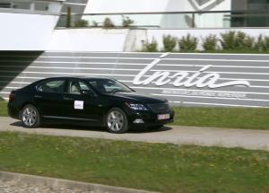 Inria_Lexus