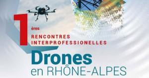 Rencontres-Drones-en-Rhone-Alpes