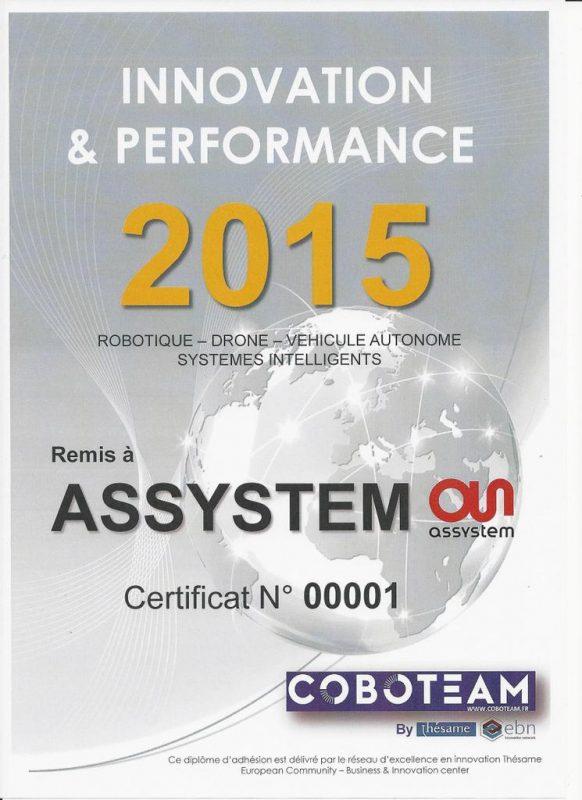 certificat_adhésion_Assystem