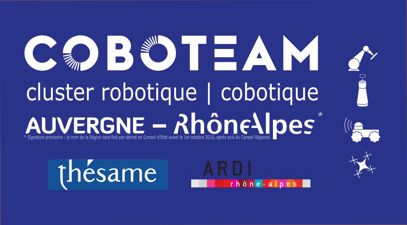 Coboteam-logo-thesame-region-ardi