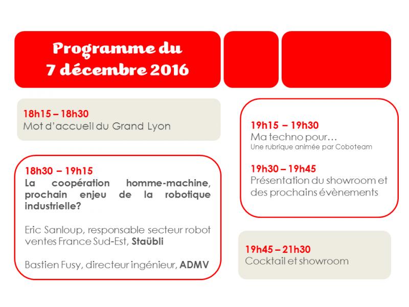 programme_7_decembre_2016