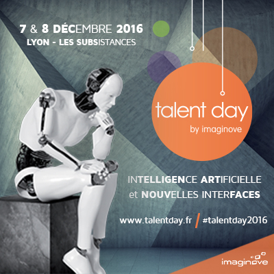 talent-day-carre-news