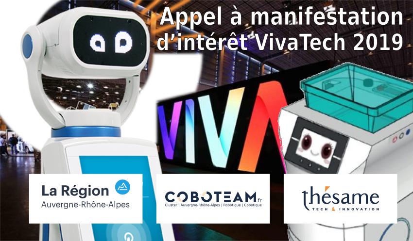 innovateurs pour l u2019industrie du futur  exposez  u00e0  vivatech 2019 avec  auvergnerhalpes  u2013 coboteam