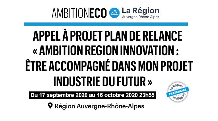 https://www.coboteam.fr/wp-content/uploads/ambition_eco_indus_futur_2_V1.png