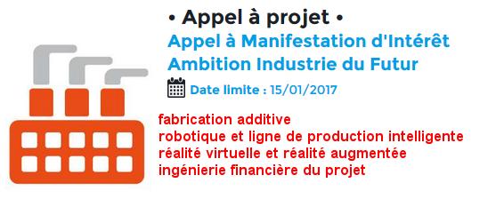 ami_ambition_industrie_du_futur