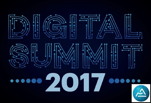 la r u00e9gion  auvergnerhalpes vous invite au digital summit  u2013 coboteam  u2013 le cluster auvergne