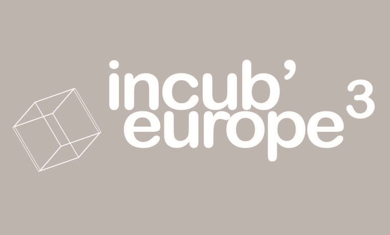 incub_europe