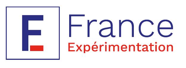 logo-France-ex2