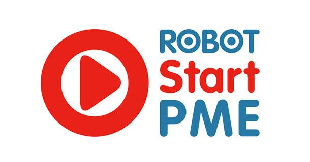 robot_start_pme